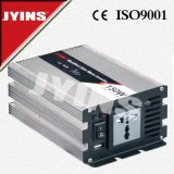 150W Mini Modified Sine Wave Inverter