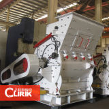China Coarse Powder Mill Machine