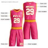 Men College Basketball Jersey Child Cheap Basketball Shirt Custom Jerseys Clothing