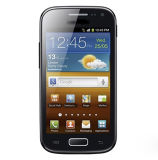 Cheap Original Android Smartphone GPS I8160 Ace 2 Mobile Phone