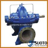 Single Stage Double Suction Split Casing (Case) Pump
