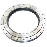 Slewing Ring Bearings for Deck Crane (133.45.2500)