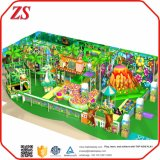 Commercial Plastic Kids Indoor Playground Equipment Prices Canada