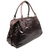 New Design Travel Fashion Handbag (MD720010)