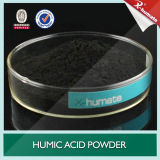 Plant Growth Promotor Humic Acid 50%Min Powder