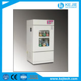 Laboratory Equipment/Thermostatic Shaker/Vertical Temperature Shaker