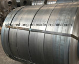Hot Rolled Stee Coil (HR coil and Manganese)