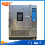Temperature Humidity Chamber Environmental Chamber Price Environment Test Chamber Gt-C52