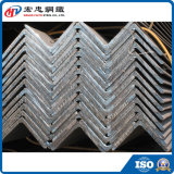 Structural Equal Steel Angle Bar
