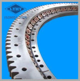 Crossed Roller Slewing Bearing for Telescopic Cranes (XA503585N)