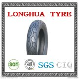 High Quality 8pr 6pr Motorcycle Tire for Dubai Market (3.00-18)