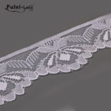 Excellent Quality Nylon Couture Lace