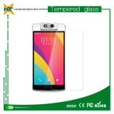 2016 Cheap Mobile Phone Screen Guard for Oppo