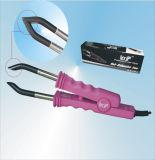 Hair Connector Human Hair Extension Iron (AV-HT618)