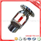 Cheap Fire Sprinkler Head as Fire Fighting Equipment