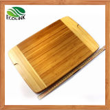 Bamboo Chopping Block/ Cutting Board