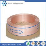 Copper Pipe, Copper Tube for Air Coditioner Pancake Coil