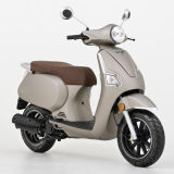 China 49cc 50cc 125cc 150cc Gas Scooter EEC Motorcycle Motorbike Moto Moped