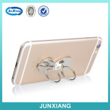Wholesale Metal Ring Kickstand Phone Accessories for All Mobile Phone