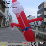 Giant Commercial Advertisement Inflatable Air Dancer