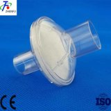 Disposable Medical Bacterial Viral HEPA Filter