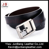 Various Colours Classic Men Leather Belt