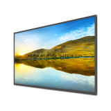 43inch Ad (advertising) Player with Quad Core CPU 1.6g, Tablet PC, LED Displyer, Touch Panel