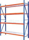 New Middle Duty Warehouse Tire Rack for Sale