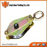 1t 2t 3t 5t Power Lifting Tackle with High Quality