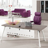 Modern Office Executive Table for Office Furniture
