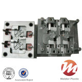Plastic Injection Mold Toolings