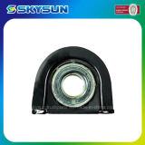 Auto/Truck Rubber Parts Driveshaft Center Bearing for HOWO