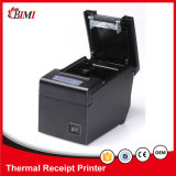 Factory Wholesale USB Thermal Receipt Printer with 58mm Paper