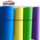 1000d Woven Vinyl PVC Plastic Tarpaulin Fabric