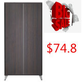 Wholesale Modern Cheap Wooden Furniture Filing Cabinet Storage Dental Office Cabinet with Drawers