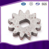 Spur Drive Transmission Sun Planetary Gears for CNC Machinery