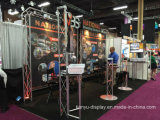 Truss System Booth for Trade Show