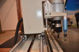 Competitive Wood Boring Machine / Wood Drilling Machine / Wood Multi-Boring Machine
