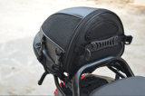 Racing Sports Motorcycle Tail Bag