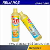 Dish Washing/Liquid Detergent Filling and Capping Machine