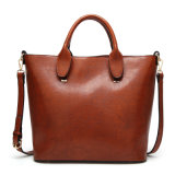 Classic Fashion Hot Sell Lady Handbag Shoulder Bag Mummy Bag (WDL0217)