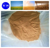 Soybean Source Amino Acids Free From Chloride Pure Organic Fertilizer