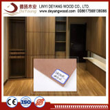 Fire Retardant MDF for Furniture