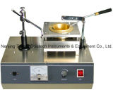 Auto Cleveland Open Cup Flash Point Tester (SYD-3536)