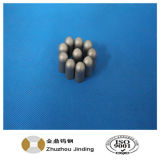 Hot Sales Tungsten Carbide Mining Buttons, Carbide Button for Mining Tools