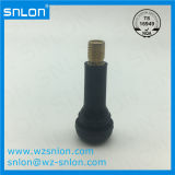 Snap in Tubeless Tire Valve Tr412 Tr413 Tr414 Tr418