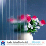3mm, 3.5mm, 4mm 5mm, 6mm Figured Glass, Clear/Tinted/Color Float/Tempered Patterned Glass