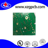 4 Layer Tg170 Fr4 Printed Circuit Board for Laptops