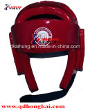 Teakwondo Head Guard/ Taekwondo Protections Helmet for Wholesale