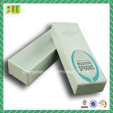 Factory Made Kinds of Cardboard Packing Boxes